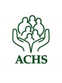 ACHS - Woodsville