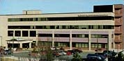 Swope Health Services Wyandotte
